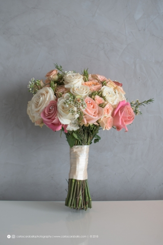 Q&E Floral Design